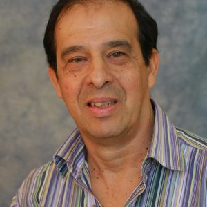 Luis Eduardo