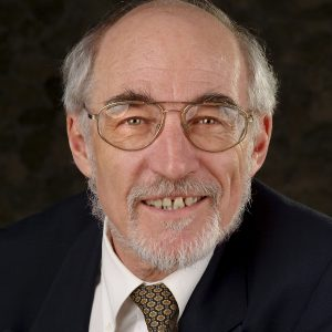 Gerald Hobbs