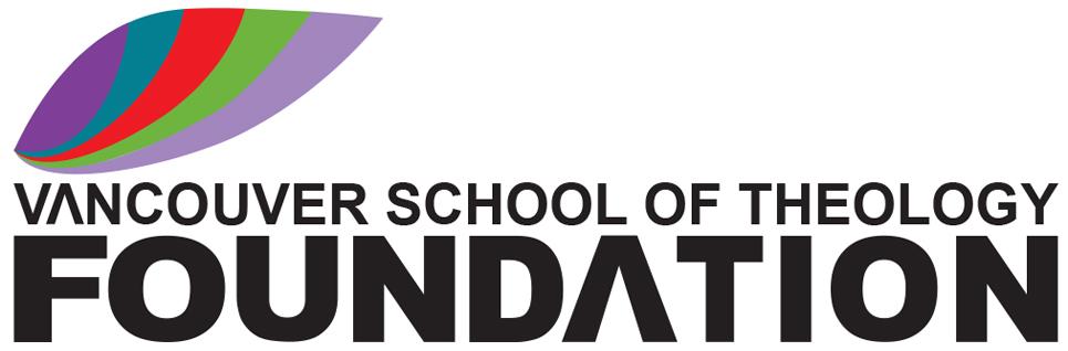 VSTFoundation_logo