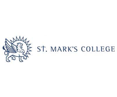 New St. Mark's BA Partnership