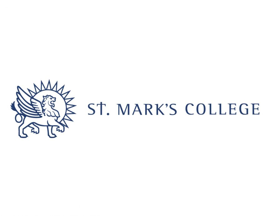 New St. Mark's BA Partnership