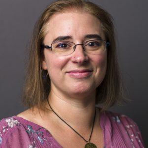 Liz Ruder-Celiz