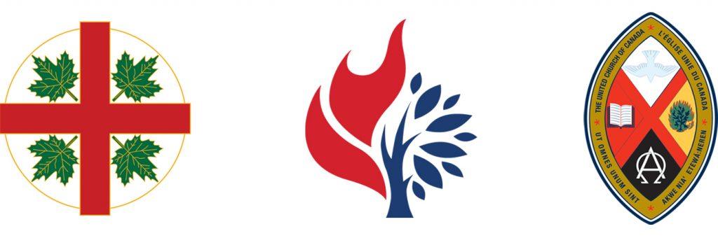 Anglican Presbytarian United