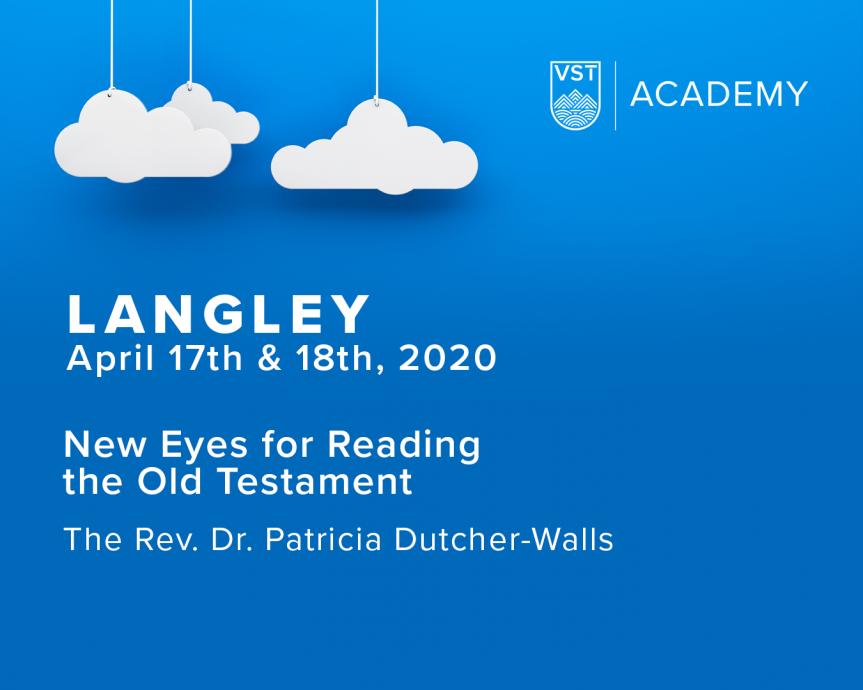 Academy Langley