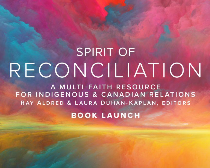 Spirit_Reconciliation_Web_Event_2
