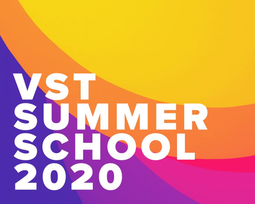 Web SS 2020