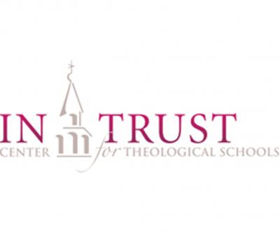 In Trust Logo