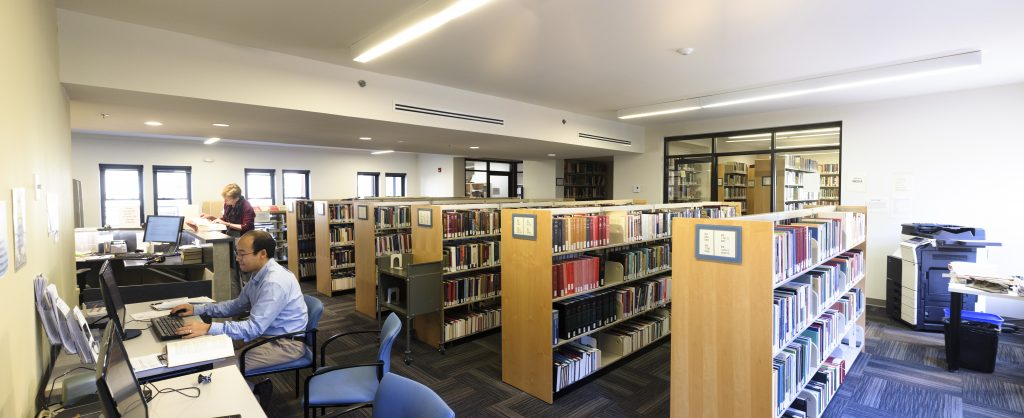 190319_Library_024