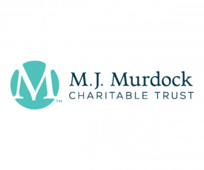 VST Launches Congregational Flourishing Initiative, Murdock Trust Investment Image