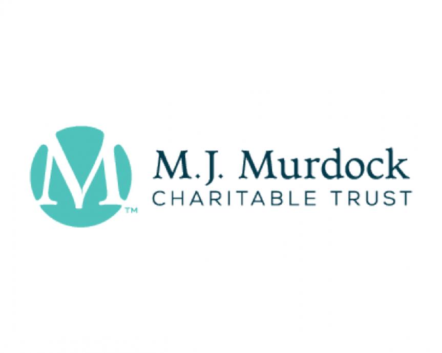 Murdock Trust