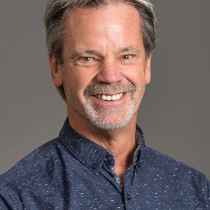 Doug Goodwin – Official 2 18-11