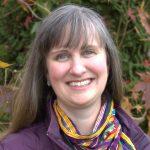 Rev. Rebecca Simpson Photo