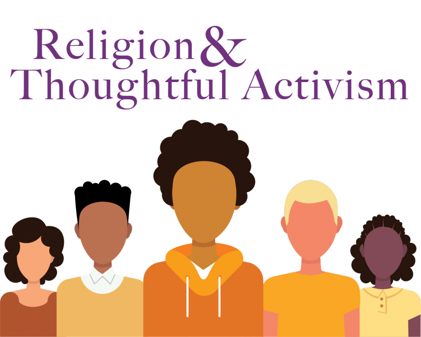 Religion & Thoughtful Activism – Web-01