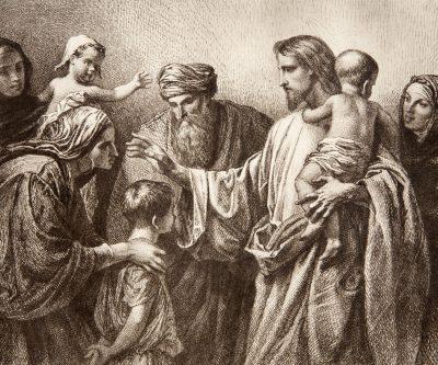Understanding Jesus Means  Understanding Judaism Image