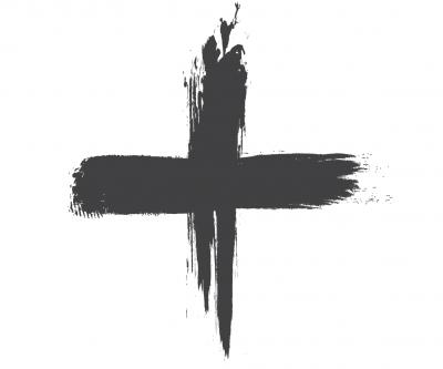 Ash Wednesday Ecumenical Service Image