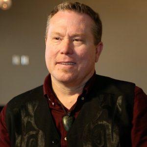 Jeff Corntassel
