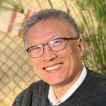 Jin H. Han Photo