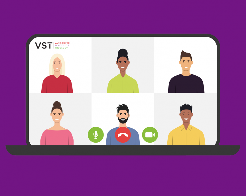 Virtual Open House Sept 23 – Web 2
